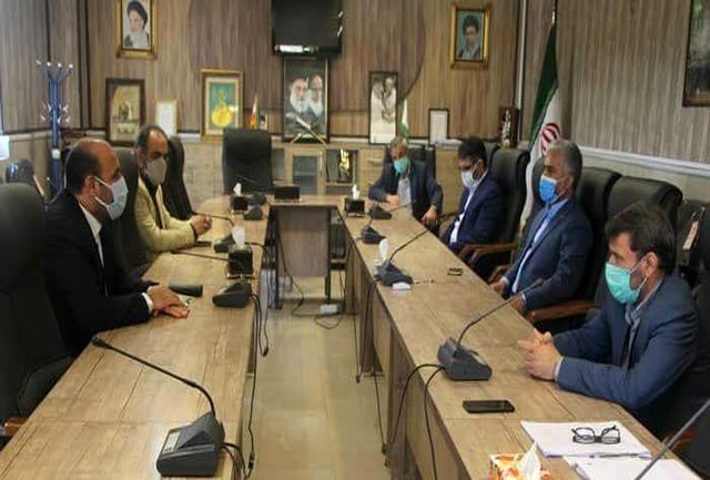 تشکیل شوراها نشانه هوشمندی امام راحل در پایهگذاری نهادهای حکومتی است