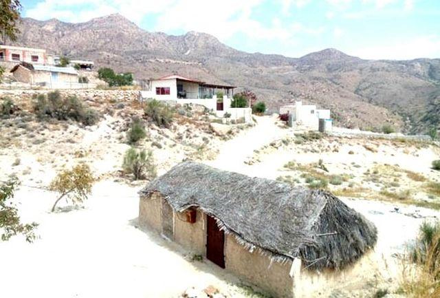 ورود دستگاه قضایی به موضوع ساخت و سازها در کوه گنو بندرعباس