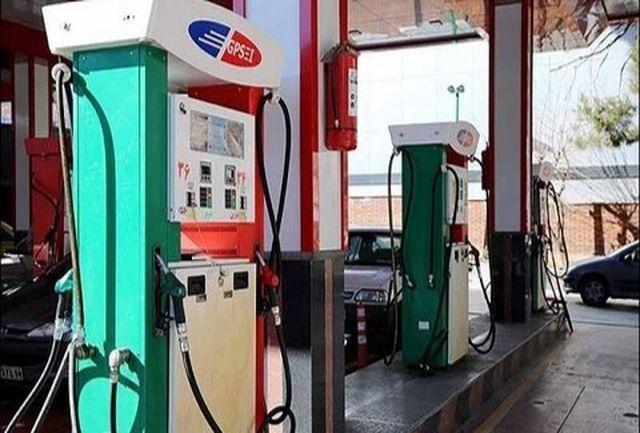 انجام بیش از ۳ هزار آزمایش بر روی نازل جایگاه های عرضه سوخت در کهگیلویه و بویراحمد