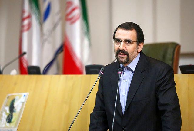 واکنش سفیر ایران در مسکو درباره مانور اخیر چین و روسیه