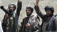 واکنش طالبان به اظهارات مکرون