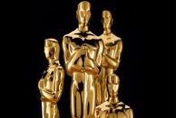 اسکورسیزی، تارانتینو و بسیاری از فیلمسازان سرشناس به اسکار اعتراض کردند