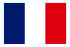 ارسال ناوهواپیمابر فرانسه به خاورمیانه