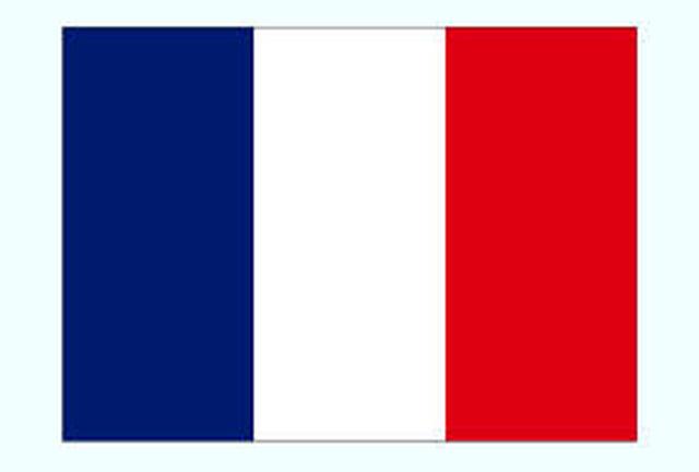 حمله هوایی ارتش فرانسه کشته برجای گذاشت