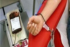 ذخایر خونی در سیستان و بلوچستان در وضعیت بحرانی