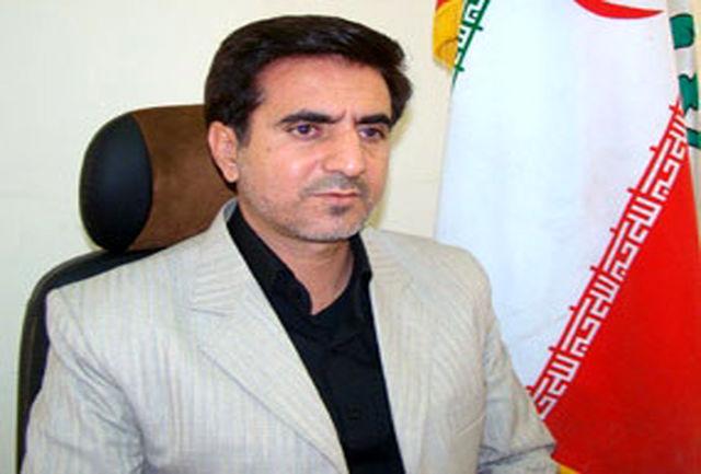 افتتاح مجموعه اسکواش مشهد در دهه فجر