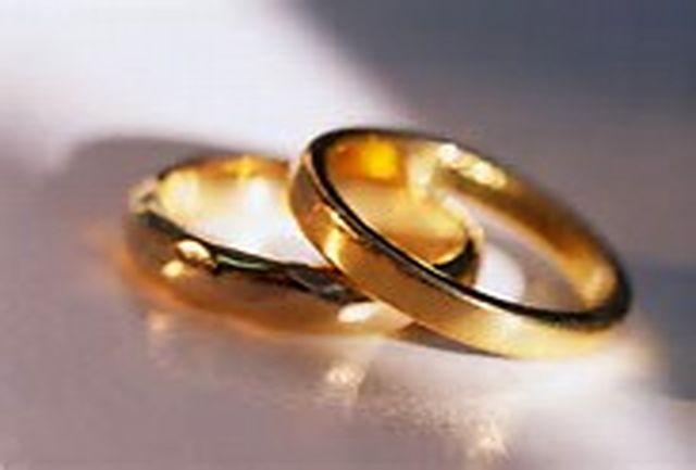 تعطیلی 300 مرکز غیر قانونی همسریابی/حرف بحران ازدواج جوانان را حل نمی کند