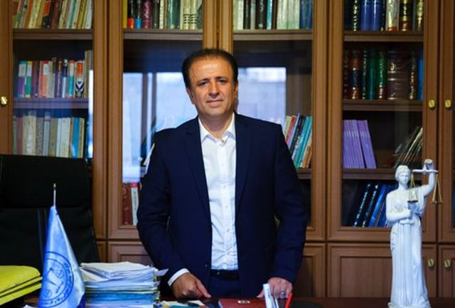 ناگفتههای بازپرس سابق ویژه قتل تهران