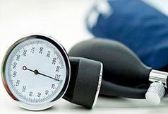 28 درصد زنان استان به فشار خون مبتلا هستند