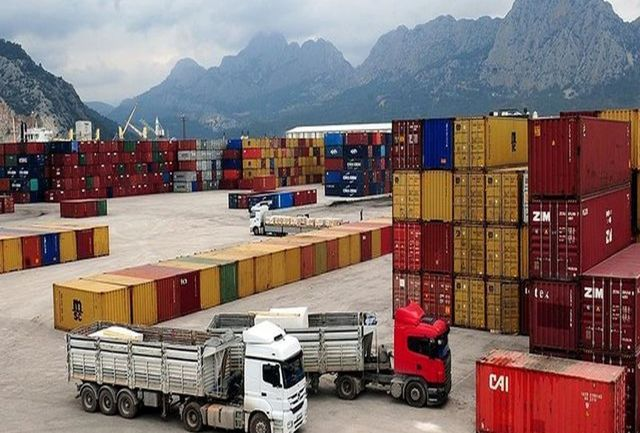 رشد ۹۰ درصدی صادرات در کهگیلویه و بویراحمد