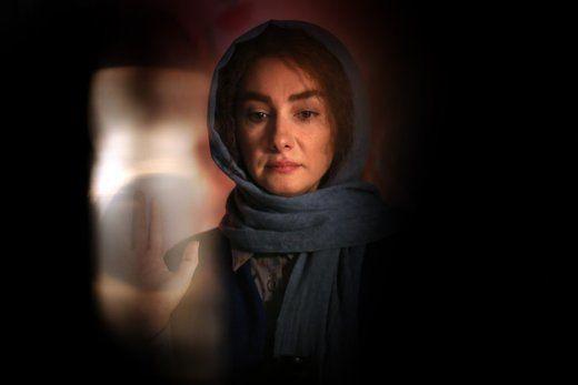 هانیه توسلی با فیلمی دیگر به سینماها می آید