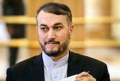 ریاض از راه حل سیاسی یمن می گریزد