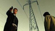 «هفت» یکی از محبوبترین فیلمهای جنایی تاریخ سینما