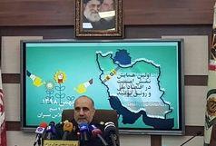 نبود امنیت در ورزشگاههای ایران دروغ محض است