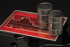 جزئیات طرح گشایش اقتصادی/ اوراق سلف نفتی یکشنبه عرضه میشود