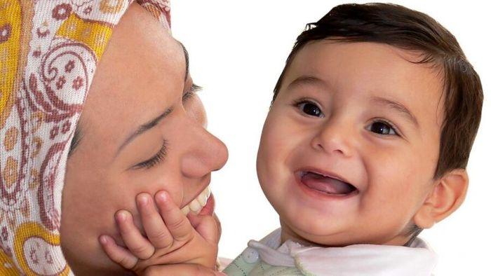مادران کدام استانها دیرتر از دیگران مادر میشوند؟