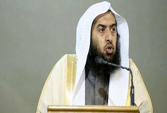 عاقبت انتقاد از بن سلمان در عربستان