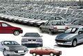 چرا قیمت خودرو های داخلی در حال افزایش است؟