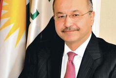 رئیسجمهور عراق فردا به تهران میآید