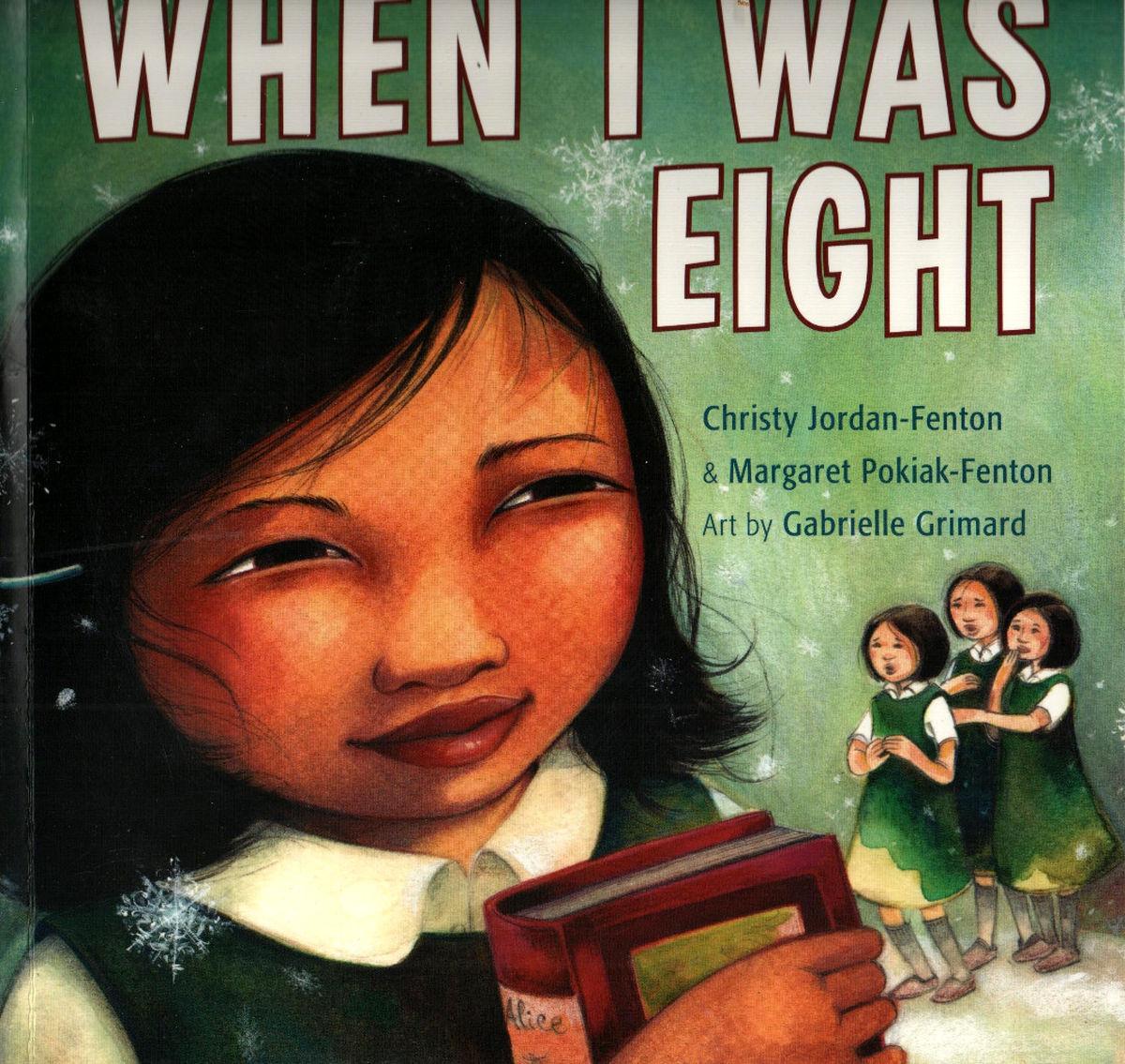 انتشار چندین کتاب پیرامون نسلکشی بومیان در کانادا