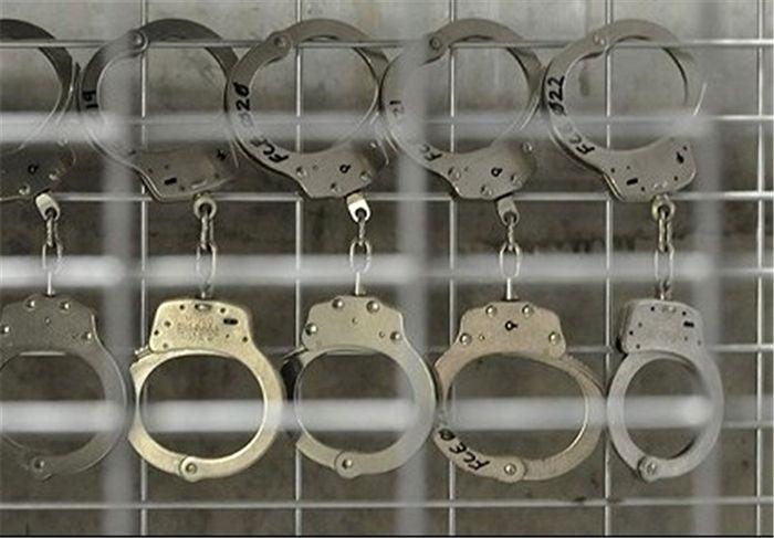 سه روز؛  ۷۷ سرقت در کرمانشاه!/ از قطعات خودرو تا دزدی های خورد!