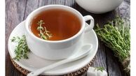 از خوردن این چایی ضدکرونا غافل نشوید