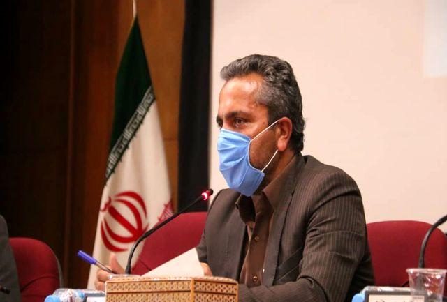 فرصتهای اقتصادی استان کرمان فوق العاده زیاد هستند