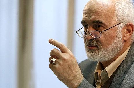 توضیح احمد توکلی درباره آخرین جلسه مجمع تشخیصمصلحت نظام
