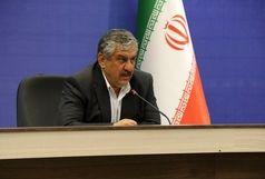 زنگ خطر پیک دوم در آذربایجان غربی به صدا درآمد