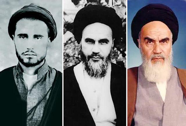 نمایشنامه «جاری با دریا» درباره امام خمینی (ره)، در معاونت برون مرزی صداوسیما تولید شد
