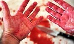 خودکشی داماد ورامینی پس از قتل ۴ نفر