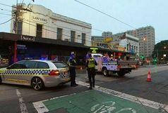 تیراندازی مرگبار روز پنجشنبه ۱ کشته و ۵ زخمی برجا گذاشت