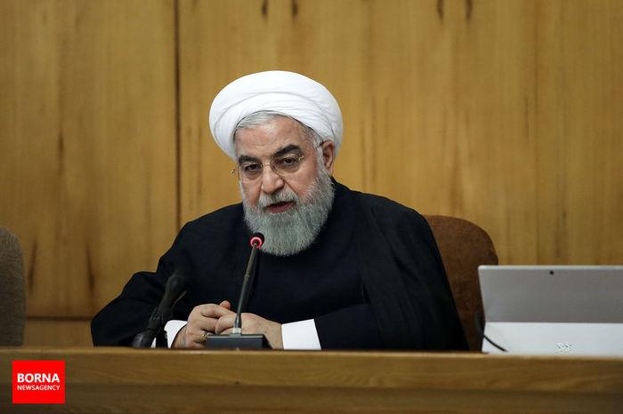اراده ایران گسترش روابط با افغانستان است
