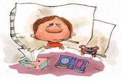 ویروس آنفولانزا به شدت مسری است/علامت خاص آنفولانزا تب بسیار بالای ناگهانی است
