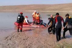 مشارکت ناجیان هلال احمر در 15 حادثه غرق شدگی/ 7 نفر نجات یافتند