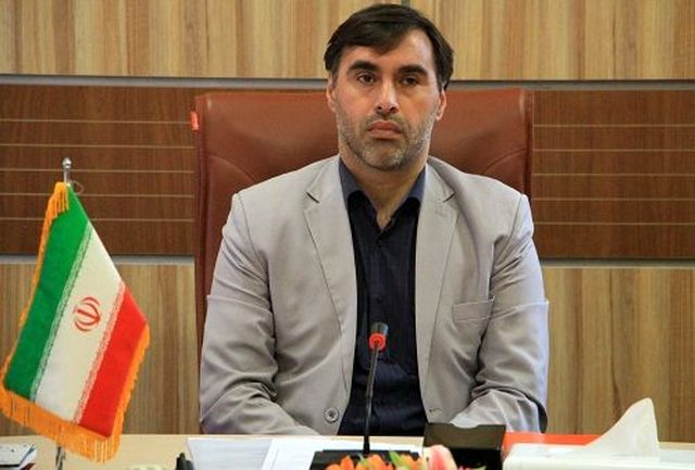 افزایش 100 درصدی راه اندازی خانه های ورزش روستایی در استان قزوین