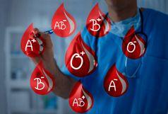 ارتباط گروه خونی افراد با شخصیتشان بر اساس جدیدترین تحقیقات