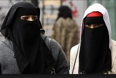 سرگردانی دختران اروپایی در کمپ تروریستهای داعش!