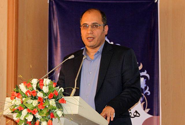 مدیرکل تعاون، کار و رفاه اجتماعی استان اردبیل محور توسعه 9 شهرستان استان اردبیل مشخص شد