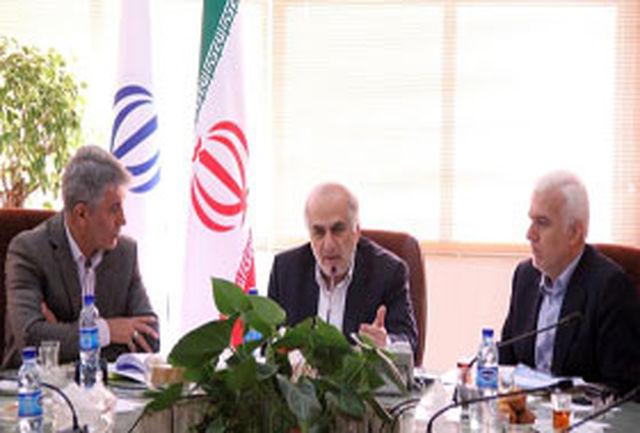 برگزاری اولین كنفرانس گردشگری سلامت كشورهای عضو اكو در مازندران