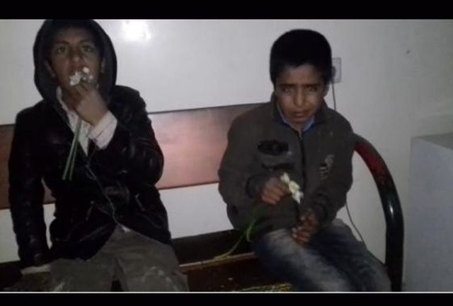 هاشمی : اخراج پیمانکار شهرداری کرمان مجازات مناسب نیست / جرم خاطی کودک آزاری است