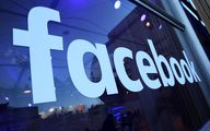 حذف ۷ میلیون پست دروغین درباره کرونا از فیسبوک