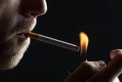 بازداشت و جریمه برای زائران سیگاری در عربستان