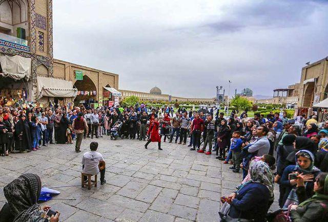 """فراخوان جشنواره """"شهر یادت نره""""منتشر شد"""