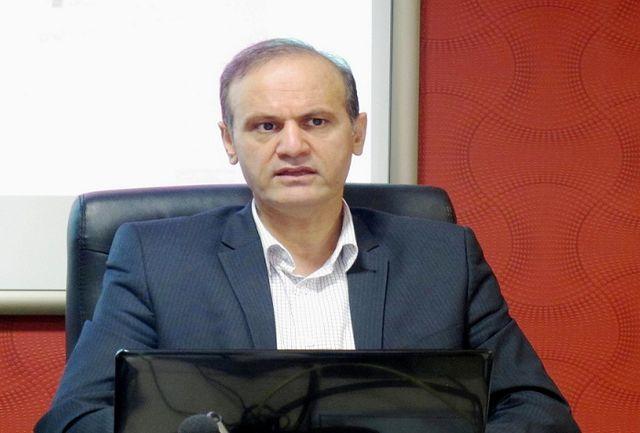 صدور گواهینامه فعالیت دو آزمایشگاه همکار در قزوین