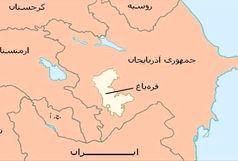 گوترش خواستار از سرگیری مذاکرات ارمنستان و جمهوری اذربایجان شد