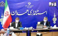 همدان، فارس، بوشهر و کهگیلویه از استان های موفق در کنترل ویروس کرونا هستند