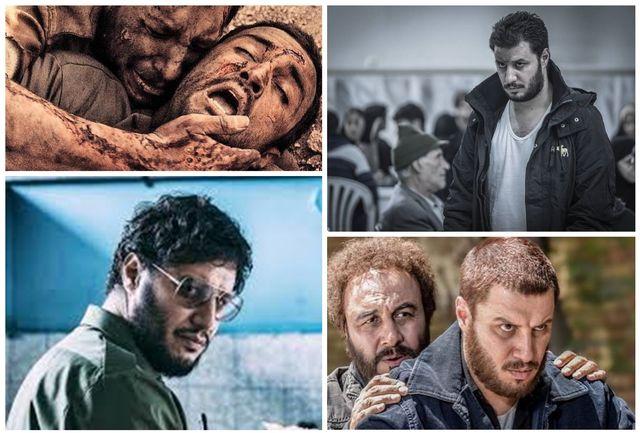 بازیگر ٦٢ میلیاردی سینمای ایران