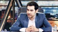 همرفیق هفته شهاب حسینی کیست؟