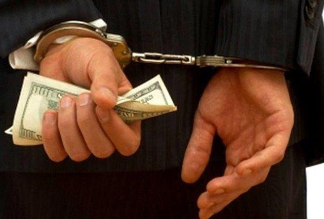 ۲۵ نفر از عوامل اخلال در نظام ارزی دستگیر شدند